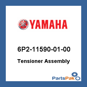 TOYOTA 67654-AC020-E0 Door Speaker Grille Sub Assembly