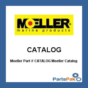moeller catalog moeller catalog