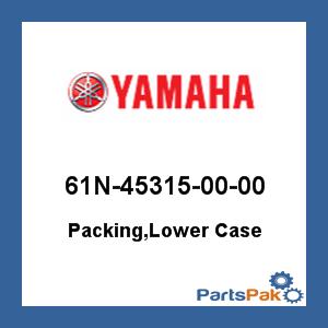 yamaha-61n-45315-00-00.png