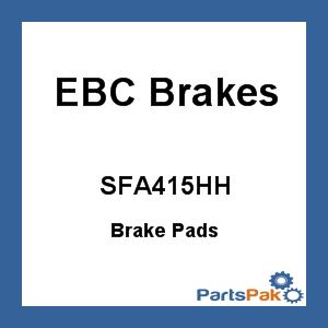 ebc brakes motorcycle application guide