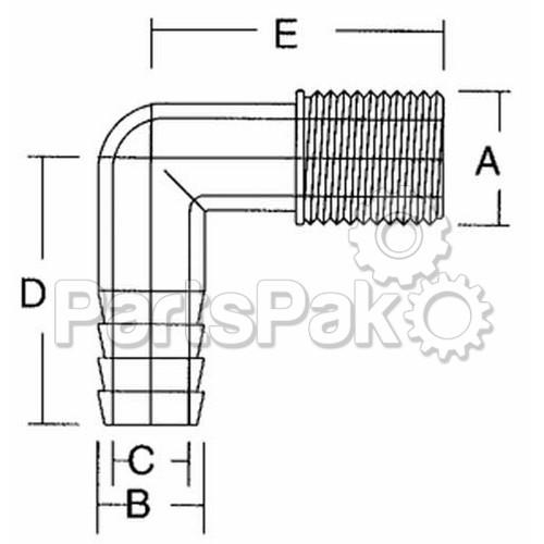 yamaha outboard spark plugs mazda spark plugs wiring Yamaha Outboard Ignition Wiring Diagram Yamaha 40 Outboard Wiring Diagram
