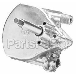 Teleflex Marine SH5094P Safe-T/Quick Conn Helm Single-Steering