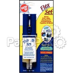 Marine Tex RM321K Flex Set 30G Epoxy Adhesive