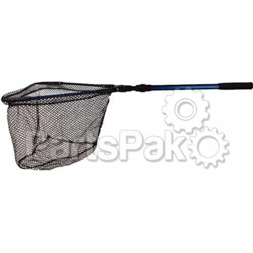 attwood 127732  net folding fishing