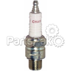 Champion Spark Plugs QC12PEP; 956M Spark Plug (Sold Individually)