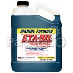 Sta-Bil 22250; Sta-Bil Marine Formula Gal