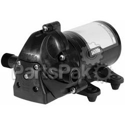 Shurflo 39010216 Aqua King Stnd 12V 2.8GPM Pump