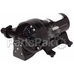Shurflo 59012212 Extreme Pro-Blaster 45Psi 12V