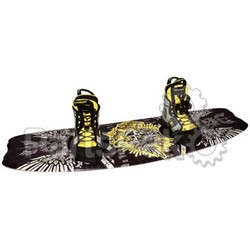 Body Glove 3009 Phase 5 Wakeboard