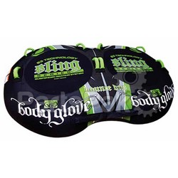 Body Glove 5628 Sling Duo Tube