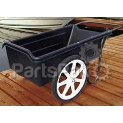 Taylor Made 1070 Dock Cart-