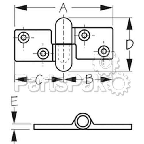 7 5 Mercury Outboard Diagrams