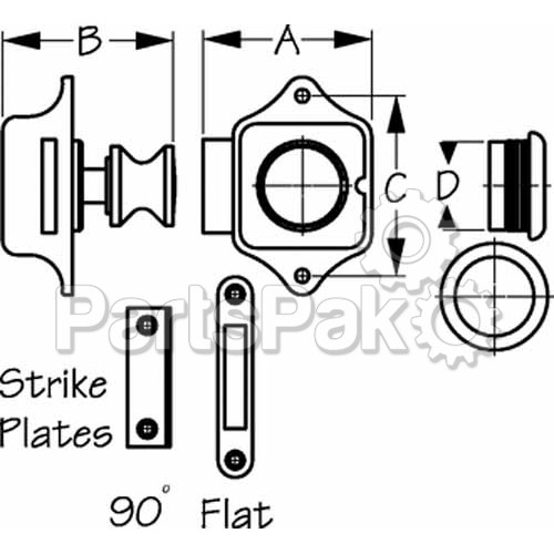 Mini Racing Boat Plans Wiring Diagrams further Volvo Penta Wiring Schematics moreover Wiring Diagram On Mercruiser Shift Interrupter Switch furthermore V8 Volvo Penta Wiring Diagram also Yamaha 703 Trim Switch. on mercruiser boat wiring diagrams