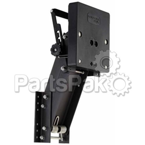 Garelick 71091 motor bracket 4 stroke for Garelick outboard motor stand