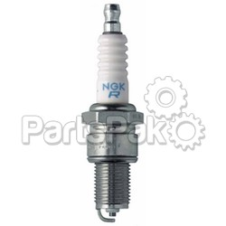 NGK Spark Plugs DPR6EB-9 DPR6EB9 3108 Spark Plug (Sold Individually)