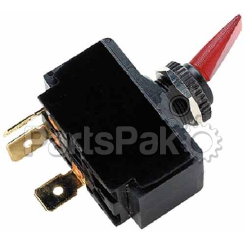 seachoice 12201 illuminated toggle switch on off. Black Bedroom Furniture Sets. Home Design Ideas