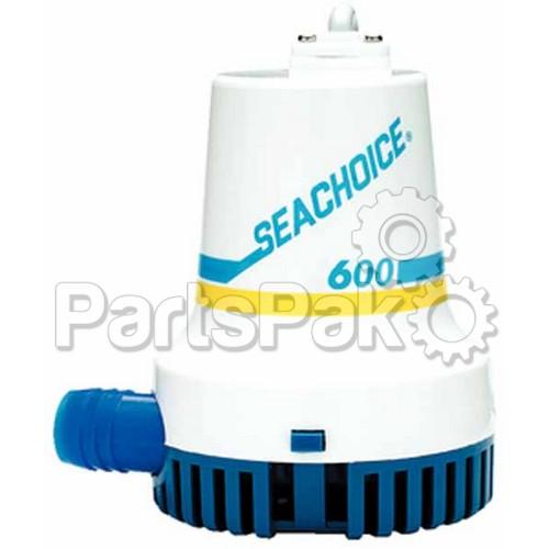 seachoice wiring diagram seachoice automotive wiring diagrams mercury fuse box charts wiring diagram for car engine
