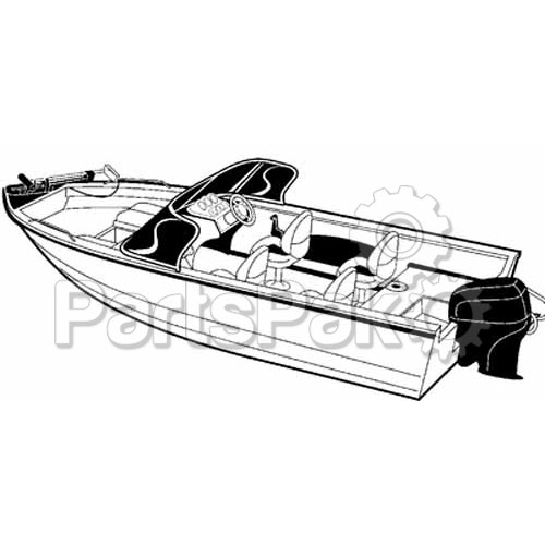 Yamaha Key Switch Wiring Diagram moreover Wiring Diagrams For Yamaha Outboard Tach in addition Jet Boat Wiring Harness in addition Distributor Wiring Diagram Inboard Motor moreover 75 Hp Mercury Wiring Harness Diagram. on mercury 500 outboard wiring diagram
