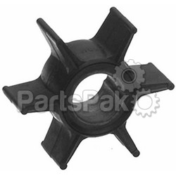 Sierra 18-3051; Water Pump Impeller 385289 Johnson Evinrude 20 25 28 30 35 hp 1978 and up-