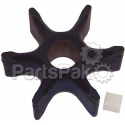 Sierra 18-3059 395864 Johnson Evinrude Water Pump Impeller 397131 0395864 0397131 0435748 05001593-
