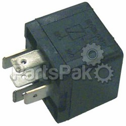 Sierra 18-5705 Trim Relay OMC 584416-