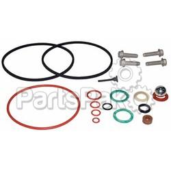 Racor RK111404; Seal Service Kit 900/1000