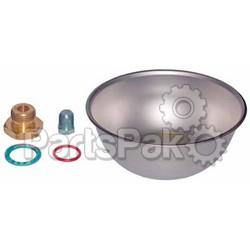Racor RK15104; Repl. Heat Deflector 500Ma