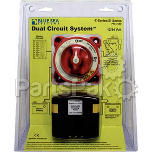Wiring Diagram Furthermore Blue Sea Dual Battery Boat Wiring Diagram
