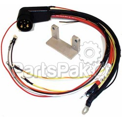 CDI Internal Engine Wiring Harness Mercury Mariner 40 50 65 80 90 95 110 115 125 135 140 150 hp 1966 1967 1978 1969 1970 1971 1972 1973 1974 1975 1976 1977 1978 1979 1980 1981 Outboard Motor Engine New 414-2770