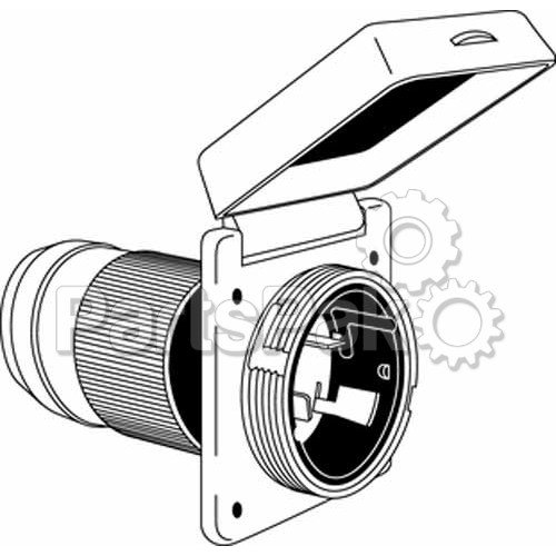 Viewprd as well Viewprd as well Partslist additionally Viewprd further Whale Service Kit Gusher Galley Mk2 Ak0502 4524. on yamaha boat parts catalog