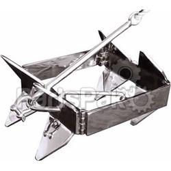 Slide Anchor SBA Small Box Anchor