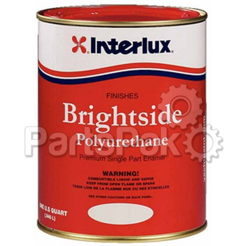 Interlux 4217Q Brightside Grand Banks Beige