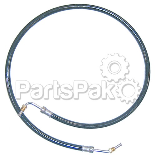 Sierra 18 2435 Hose Power Trim P1865 together with Sierra 18 3918 39 817096A6 3783p3100 together with Product25 moreover Product info further Ancient Greek Weapons. on camper repair