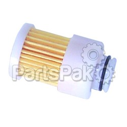 FUEL FILTER MERCURY 881540 Sierra 18-7979