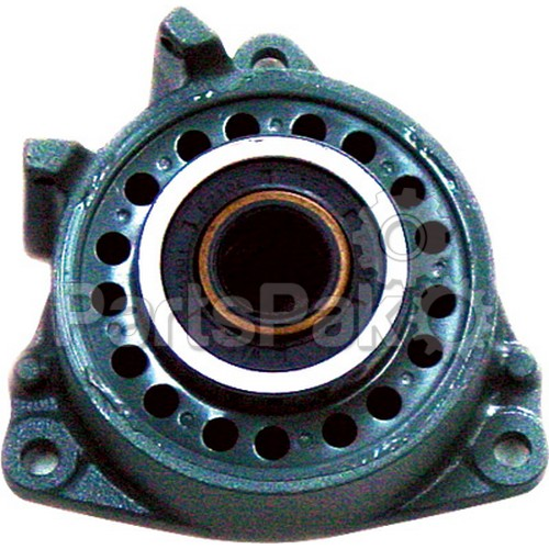 WSM 003-400-01; Wsm Bearing Housing Yam