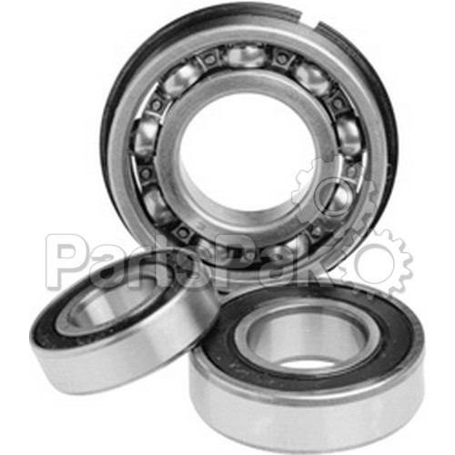 WSM 010-209; Crankshaft Bearing