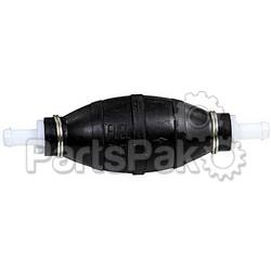 SPI 07-238; Primer Bulb Assembly 1/4