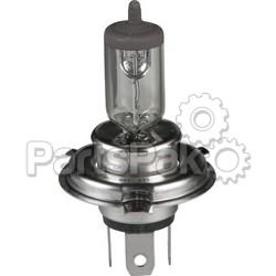 Candlepower 4840; Standard Halogen Bulb 12 Volt