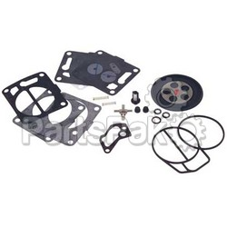 Winderosa 451469; Carburetor/Fuel Pump Rebuild Kit