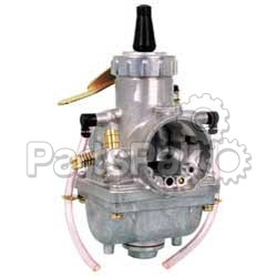 Mikuni VM30-83; Round Slide Carburetor 30Mm