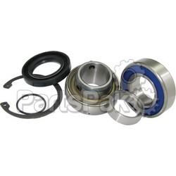 All Balls 14-1050; Chain Case Bearing & Seal Kit