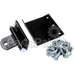 SPI 12-107-01; Hitch Kit Snowmobile Polaris