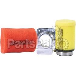 Pro Design PD203; Pro Flow Foam Air Filter Kit