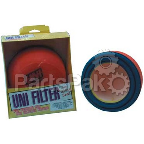 UNI NU-1203ST; Multi-Stage Competition Air Filter