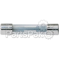 Buss BP/AGC-15; Agc Glass Type Fuses 15 Amp 5/