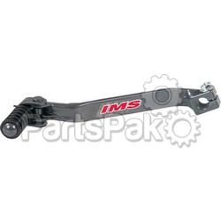 Ims 312225; Ims Shift Lever Trx400Ex; 2-WPS-56-9103