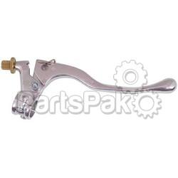 WPS - Western Power Sports 32-37240; Lever Assembly Honda Left Atc 185/18