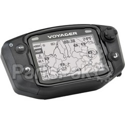 Trail Tech 912-2010; Voyager Computer