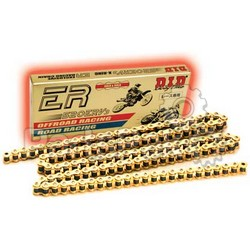 DID (Daido) 530ERV MASTER LINK; Sealed 530Erv Rivet Masterlink