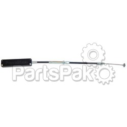Powermadd PM13592; Throttle Cable Extension Kit